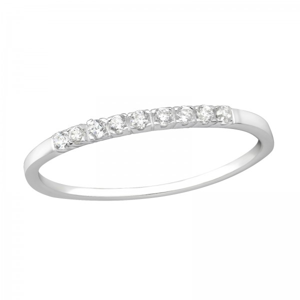 Jeweled Ring RG-JB10231/35601