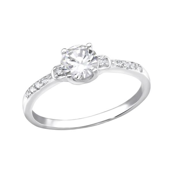 Jeweled Ring RG-JB10250/34909