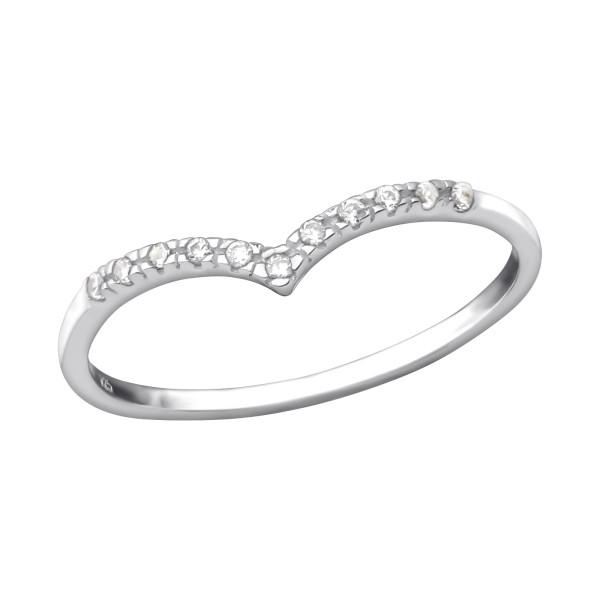 Jeweled Ring RG-JB10279/35377