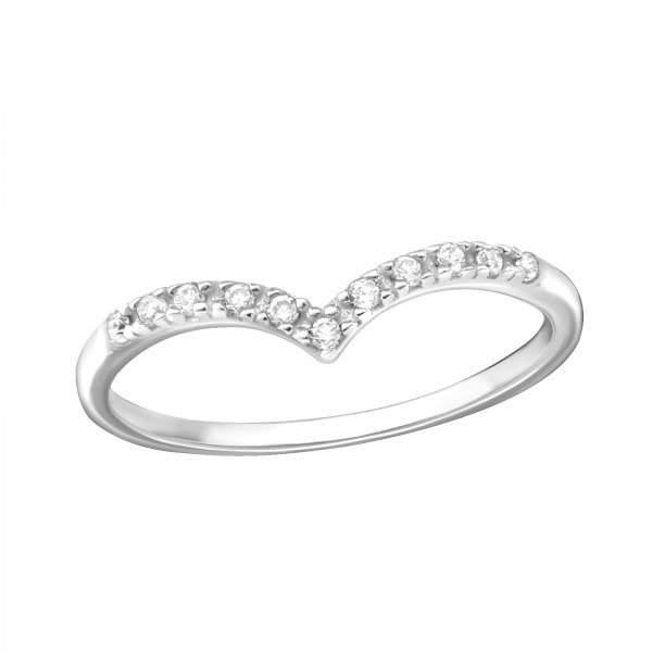Jeweled Ring RG-JB10280/35600