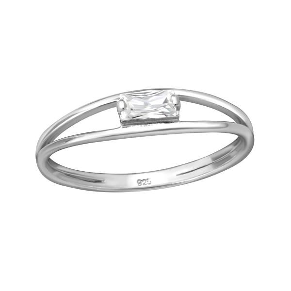 Jeweled Ring RG-JB10331 RP/38522