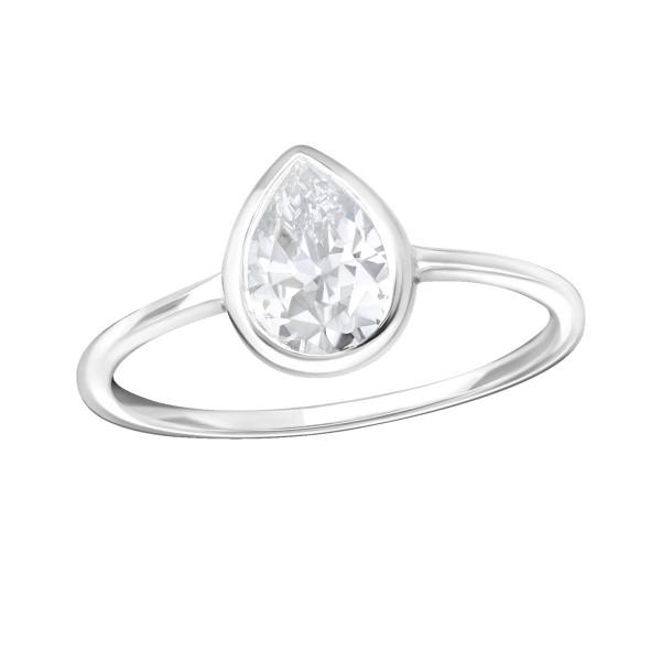 Jeweled Ring RG-JB10345/36163