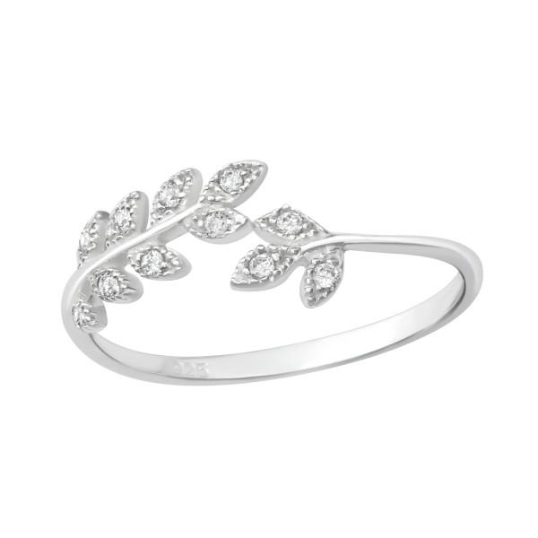 Jeweled Ring RG-JB10369/35767