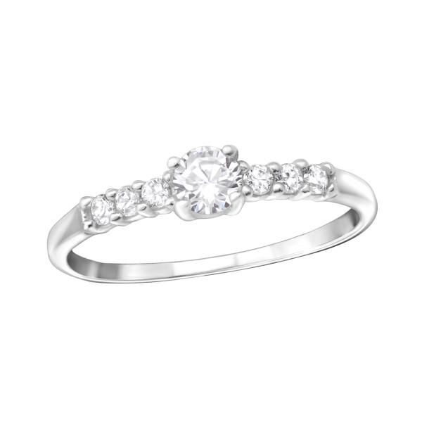 Jeweled Ring RG-JB10395/36164
