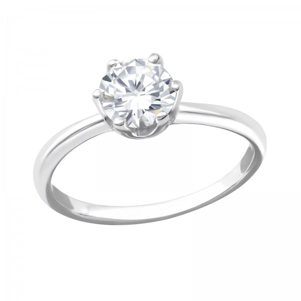 Jeweled Ring RG-JB10396/33917