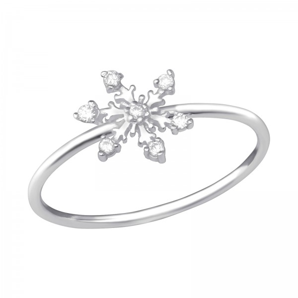 Jeweled Ring RG-JB10432/33902