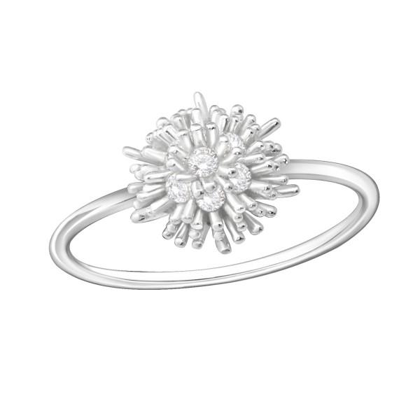 Jeweled Ring RG-JB10441/33911