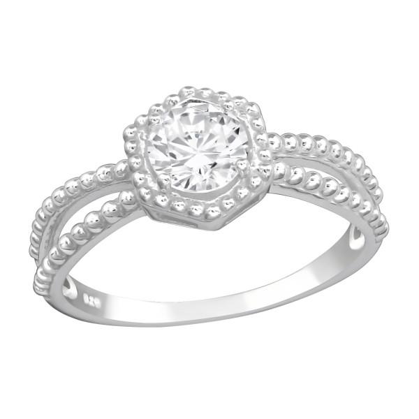 Jeweled Ring RG-JB10457/37397