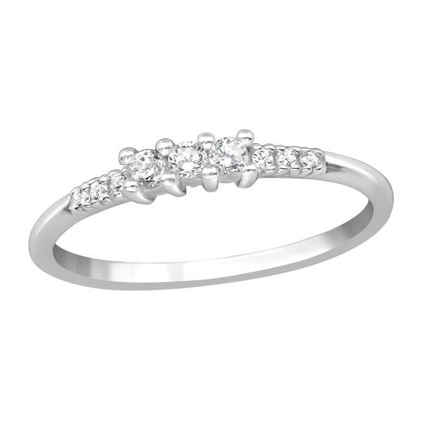 Jeweled Ring RG-JB10476/38949