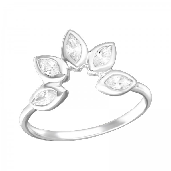 Jeweled Ring RG-JB10534/36414