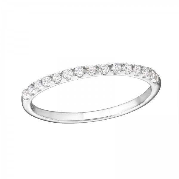 Jeweled Ring RG-JB10541/35714