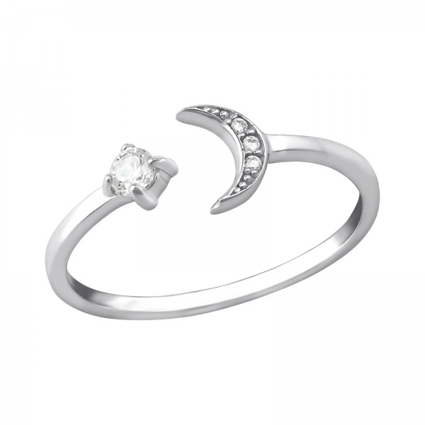 Jeweled Ring RG-JB10604/35378