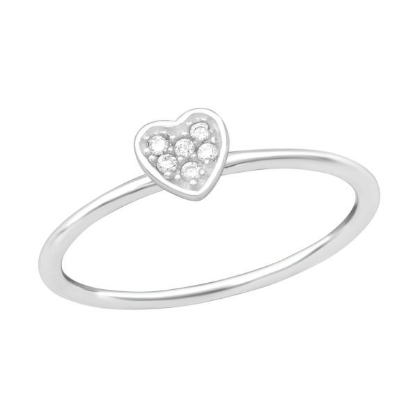 Jeweled Ring RG-JB10739/38455