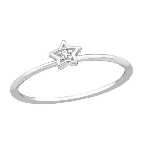 Jeweled Ring RG-JB10740/38367