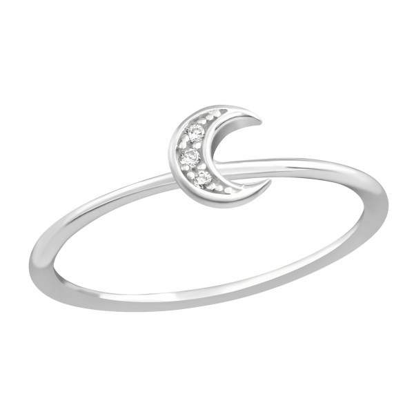 Jeweled Ring RG-JB10741/38368