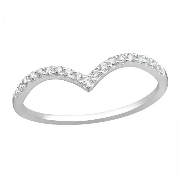 Jeweled Ring RG-JB10794/37403
