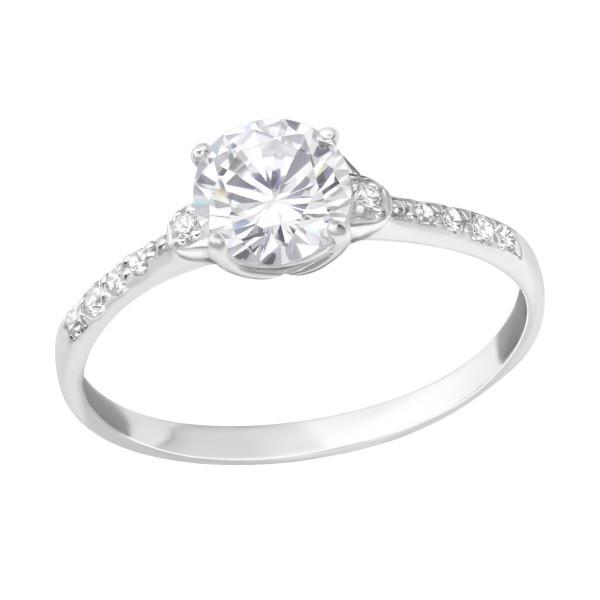 Jeweled Ring RG-JB10800/37233