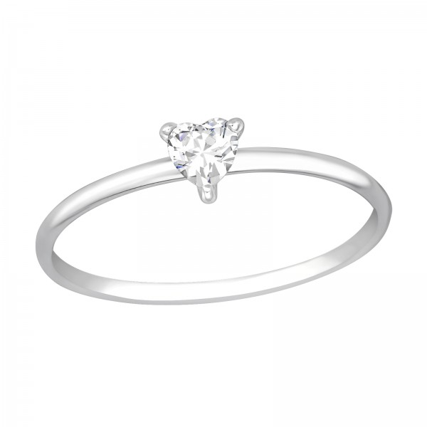 Jeweled Ring RG-JB10857/36167