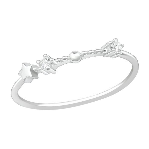 Jeweled Ring RG-JB11049/38658