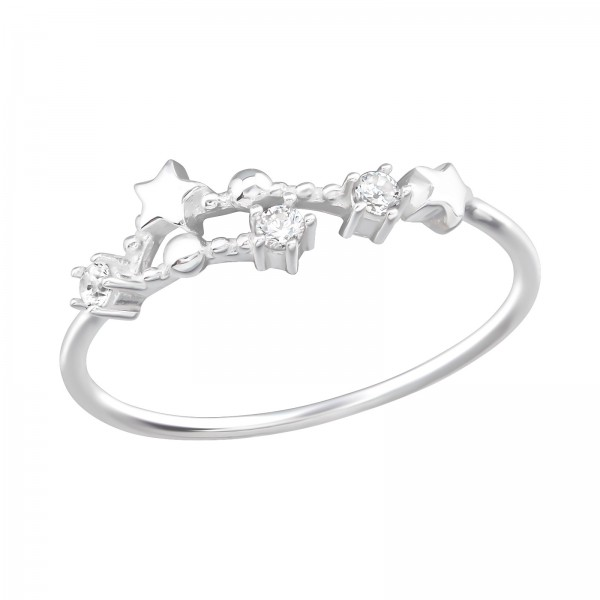 Jeweled Ring RG-JB11053/38593