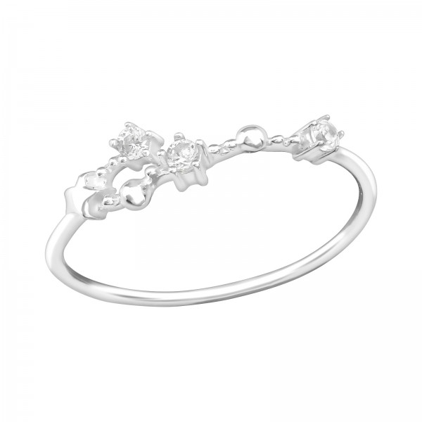 Jeweled Ring RG-JB11054/38594
