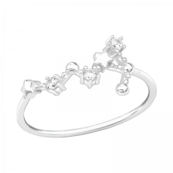 Jeweled Ring RG-JB11056/39351
