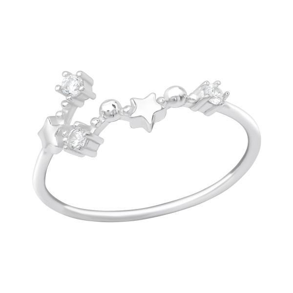Jeweled Ring RG-JB11058/39349