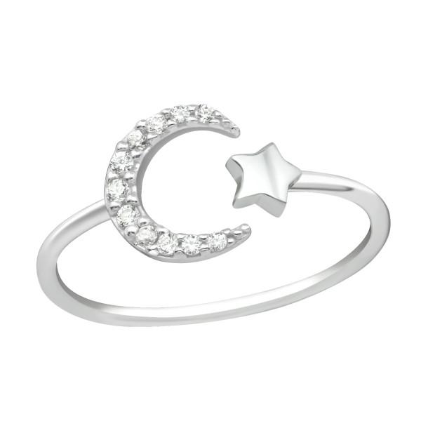 Jeweled Ring RG-JB11129/36880