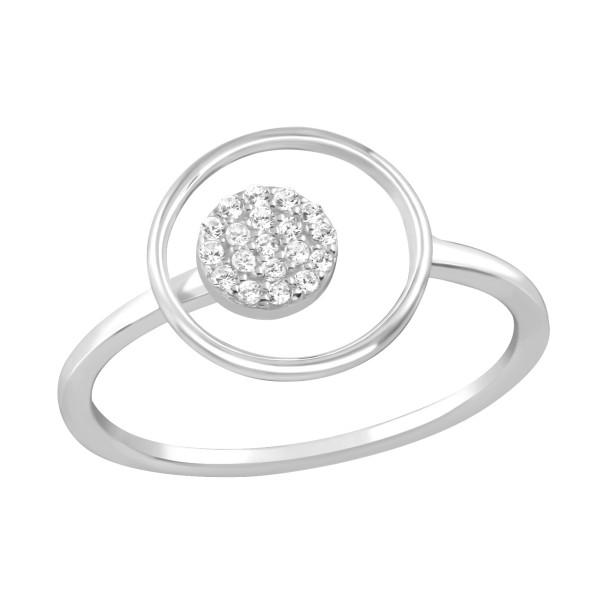 Jeweled Ring RG-JB11150/36881