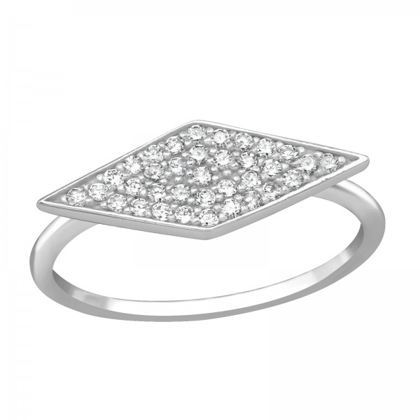 Jeweled Ring RG-JB11200/36882