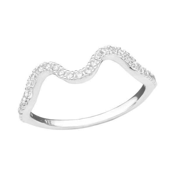 Jeweled Ring RG-JB11348/36885