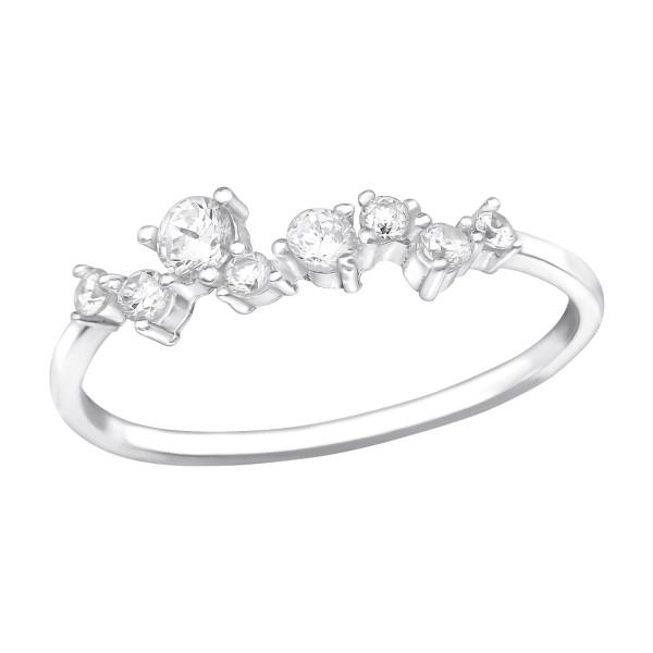 Jeweled Ring RG-JB11444/39696