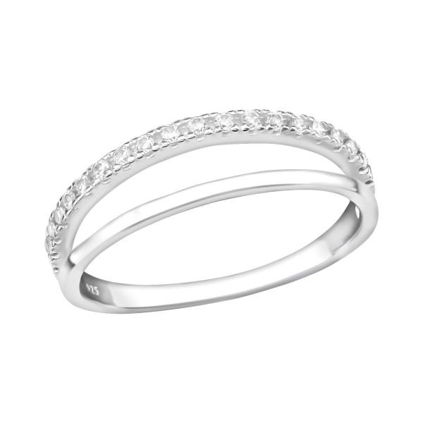 Jeweled Ring RG-JB11665/36872
