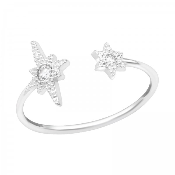 Jeweled Ring RG-JB11793/39434