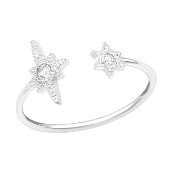 Jeweled Ring RG-JB11793/39434