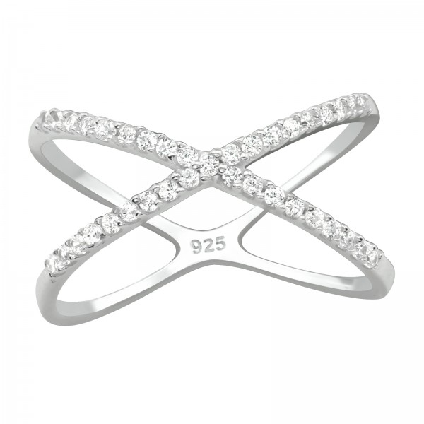 Jeweled Ring RG-JB11922/39568