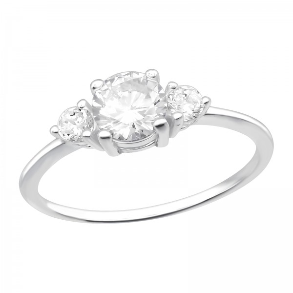 Jeweled Ring RG-JB12071/40935