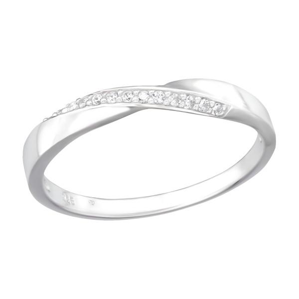 Jeweled Ring RG-JB12159/40182