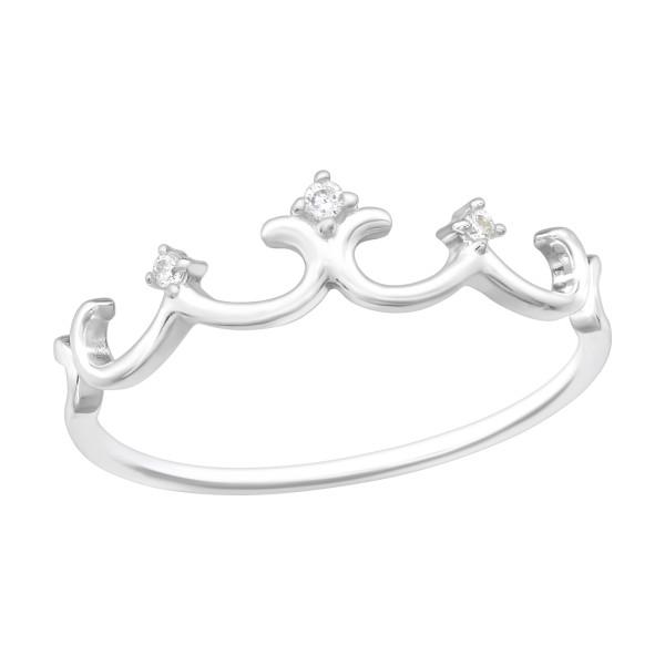 Jeweled Ring RG-JB12241/40181