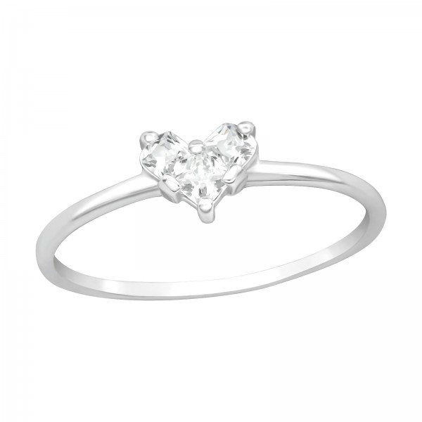 Jeweled Ring RG-JB12258/38445