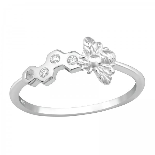 Jeweled Ring RG-JB12262/38444