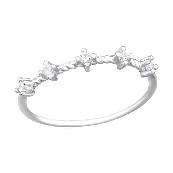 Jeweled Ring RG-JB12446/40179