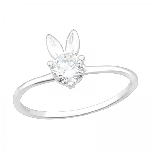Jeweled Ring RG-JB12610/40174