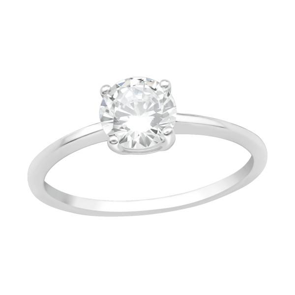 Jeweled Ring RG-JB13213/40700