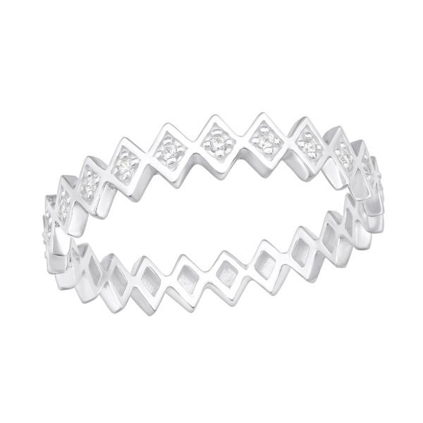Jeweled Ring RG-JB13689/40161
