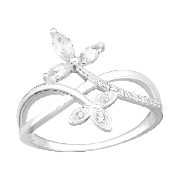 Jeweled Ring RG-JB13713/40159