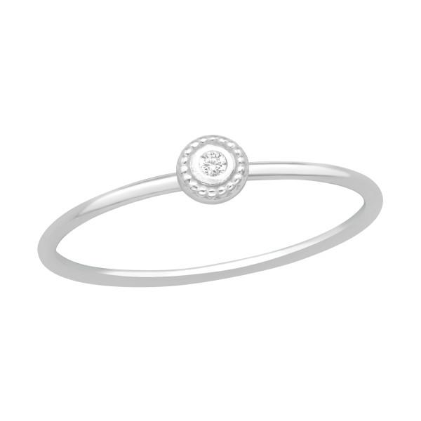 Jeweled Ring RG-JB13806/40246