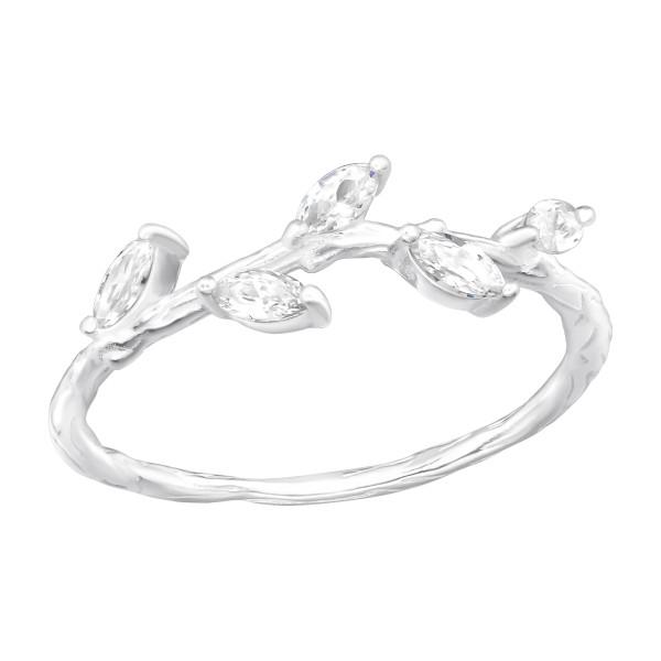 Jeweled Ring RG-JB13861/40608