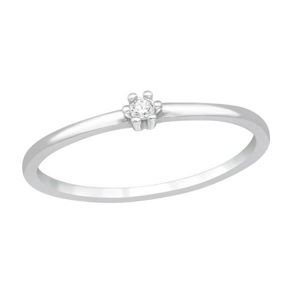 Jeweled Ring RG-JB13900/40259