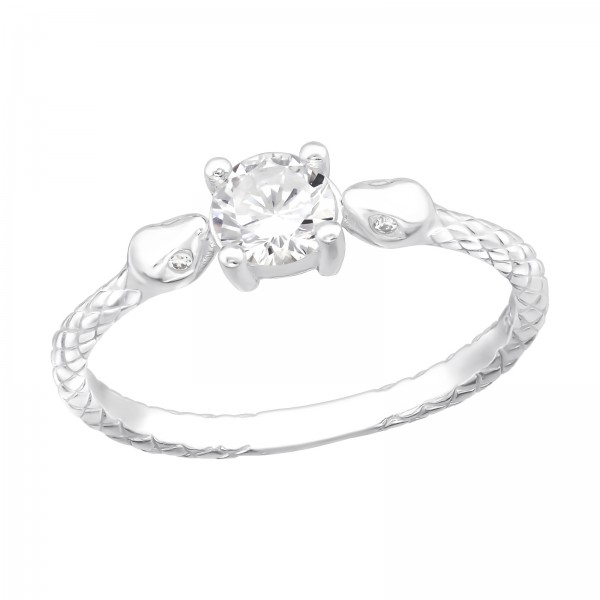 Jeweled Ring RG-JB14358/40610